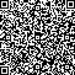 qr_code_small