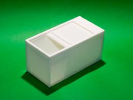 rolltopbox_1